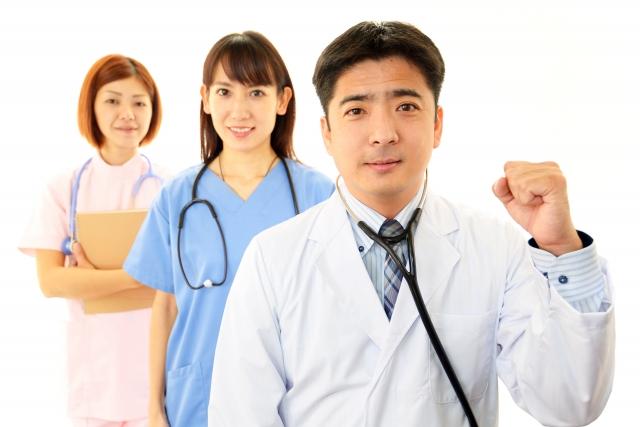 医療連携 介護連携 チームケア